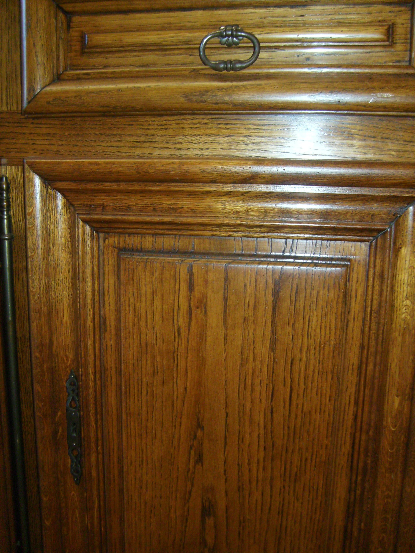 Effet ceruse sur meuble photos de conception de maison - Effet ceruse sur meuble ...